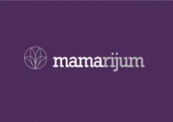 mamarijum-logo-LJ-e1453203718678