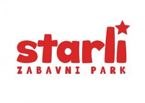 starli-logo-jpeg-mali-300x212